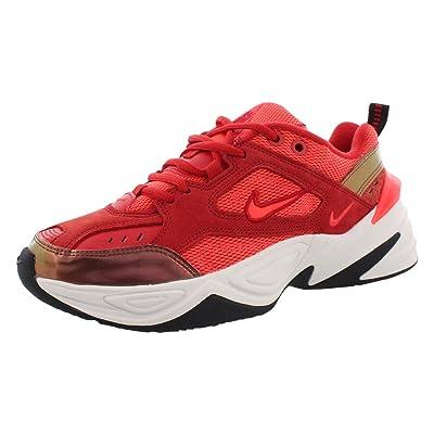 Nike M2K Tekno Mens Running Trainers Av4789 Sneakers Shoes | Athletic