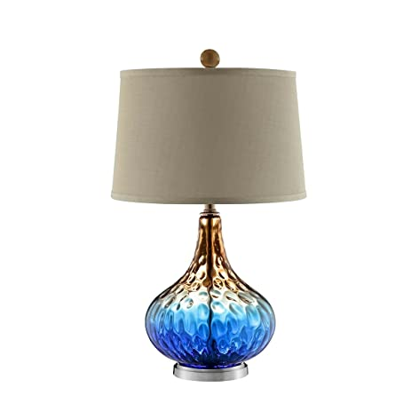 Stein World Furniture Shelley Table Lamp