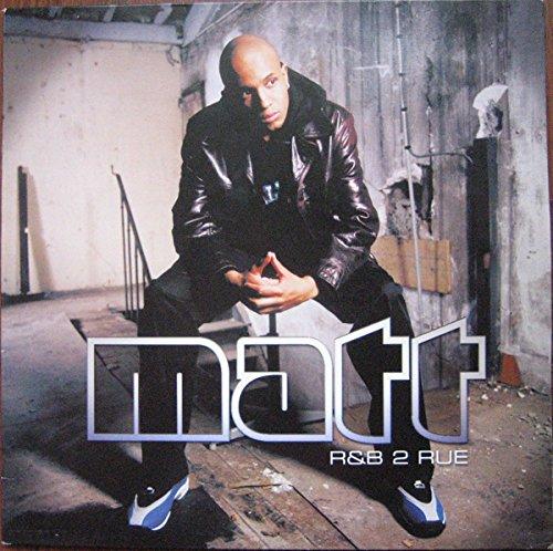 Maxi Vinyle ()
