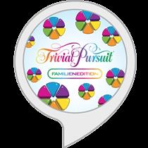 Trivial Pursuit Familienedition