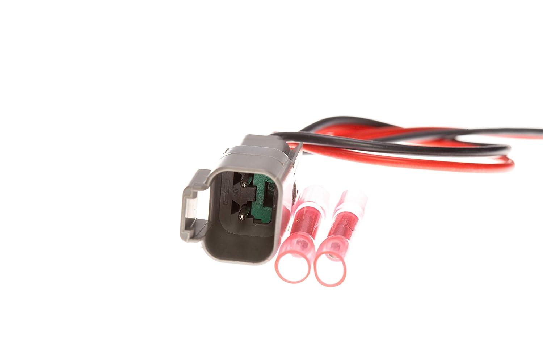 SenCom 20240/Repair Kit Stud