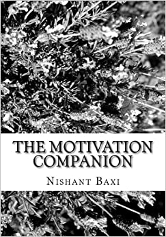 The Motivation Companion