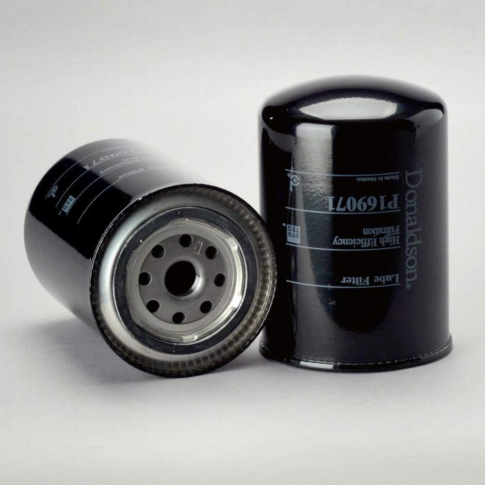Donaldson P169071 Filter kfP169071