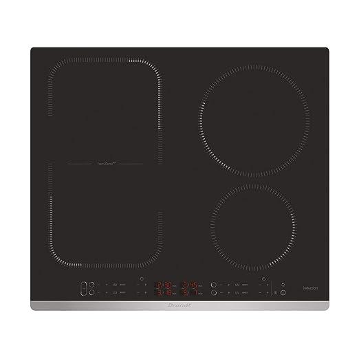 Placa de inducción Brandt BPI6449X