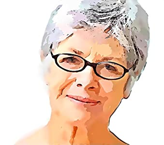 Ruth Alvarez