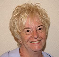 Janine Harrington