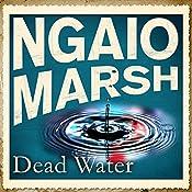 Dead Water | Ngaio Marsh