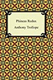 Phineas Redux, Anthony Trollope, 142094147X