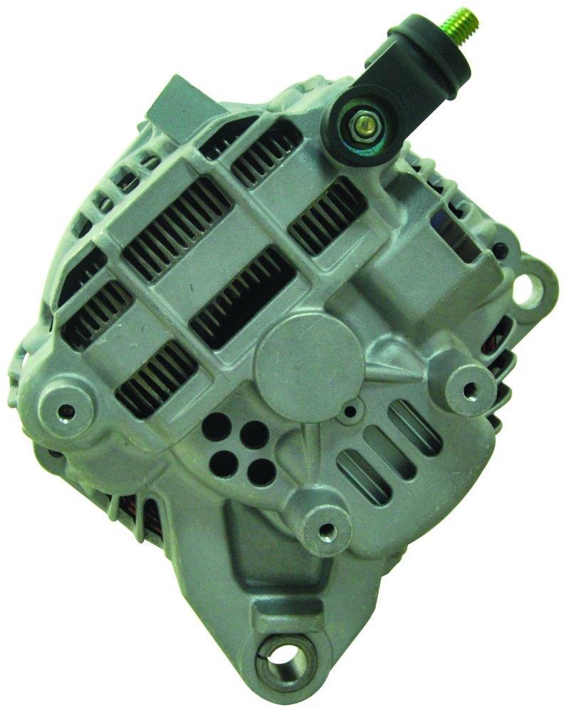 Premier Gear PG-11055 Professional Grade New Alternator