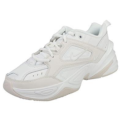 22a401e33 Image Unavailable. Nike Women s WMNS M2K Tekno
