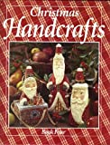 Christmas Handcrafts, Book 4 (Bk. 4)