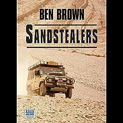 Sandstealers