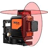 Chaneau automatique niveau laser 360 degr s niveau laser for Niveau laser exterieur professionnel