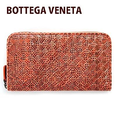 size 40 5cd7e 84d87 Amazon | ボッテガヴェネタ BOTTEGA VENETA 財布 長財布 メンズ ...