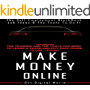 Make Money Online: The Self Employment Blackbook.: The Training And The Tools (English Edition)