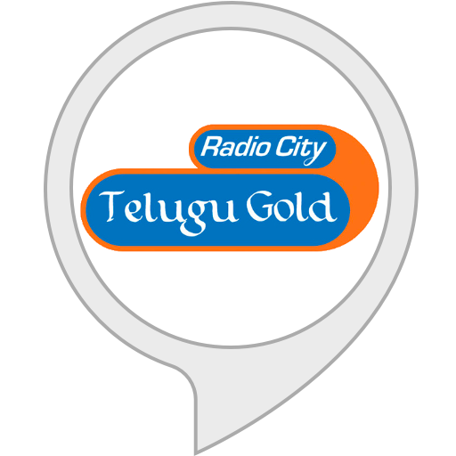 Radio City Telugu