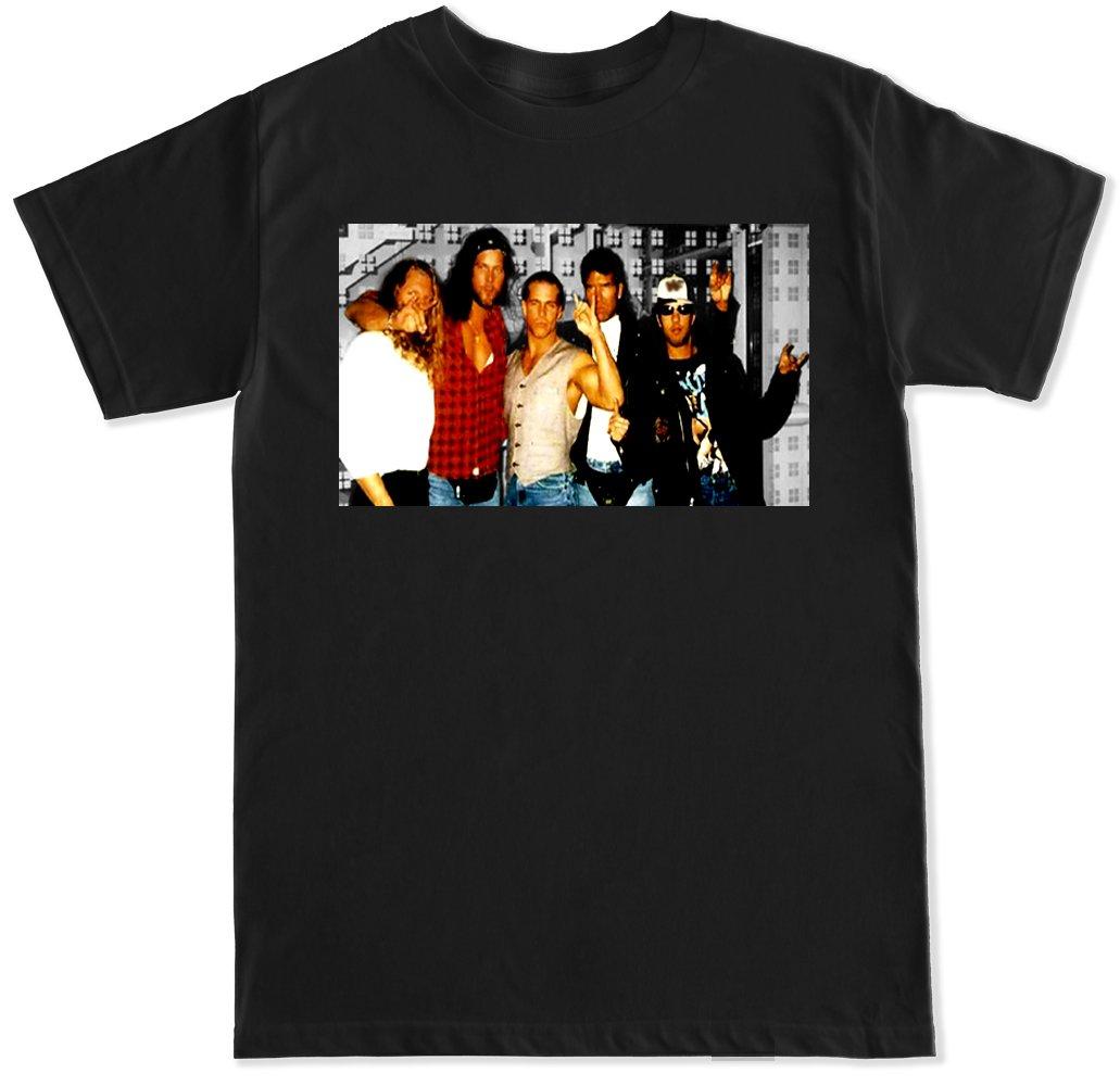 S The Kliq T Shirt
