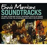 Soundtracks (2CD)