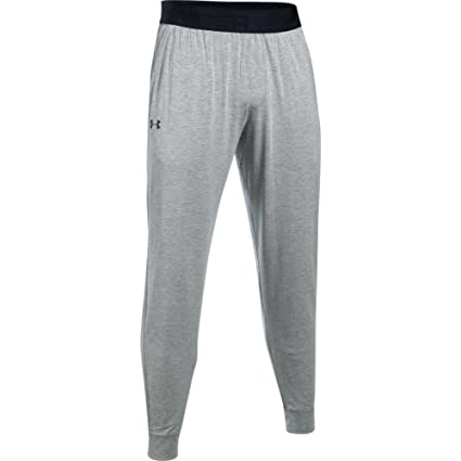 ae14c39735a Amazon.com  Under Armour Men s Ultra Comfort Athlete Recovery ...