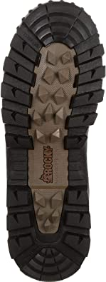 Rocky Sport Timber Stalker product image 2