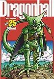 Dragon ball - Perfect Edition Vol.25