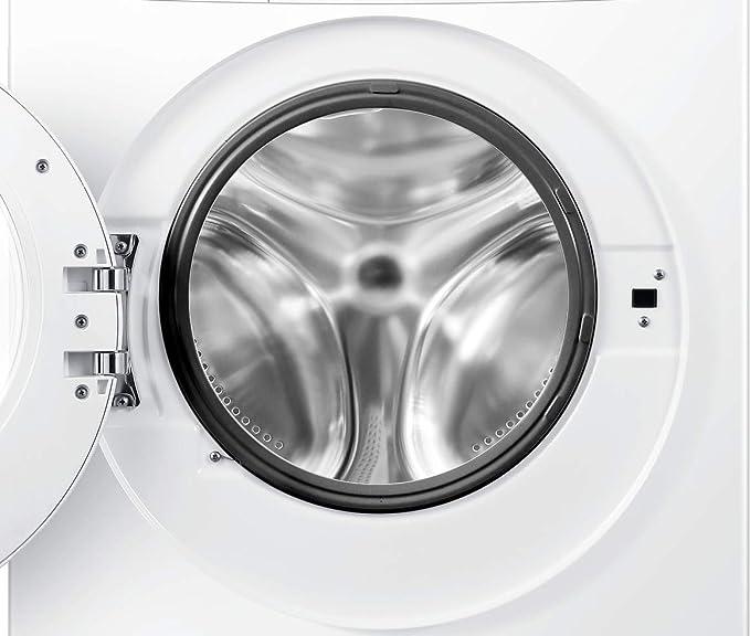 Trockner Waschmaschine Haier Flusensieb 29,6 x 5,3 x 15,3 cm ...