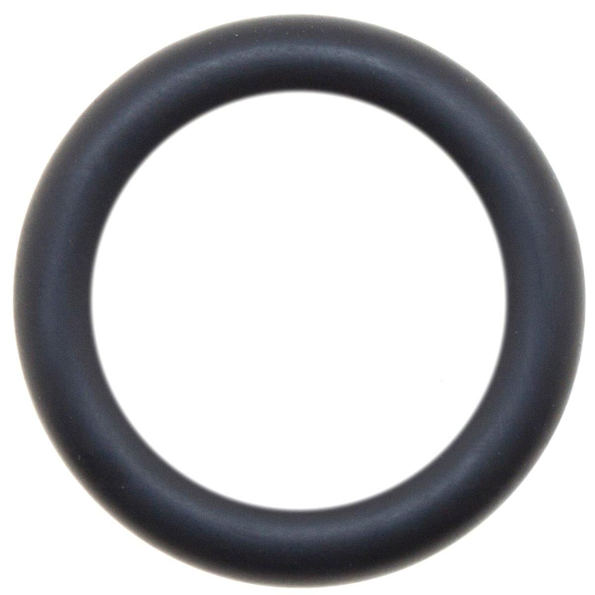 Dichtringe / O-Ringe 17 x 3 mm NBR 70, Menge 25 Stü ck Diehr & Rabenstein