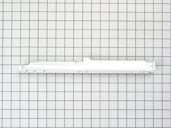Top 9 Refrigerator Holder Door Cover