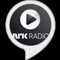NRK News in Norwegian