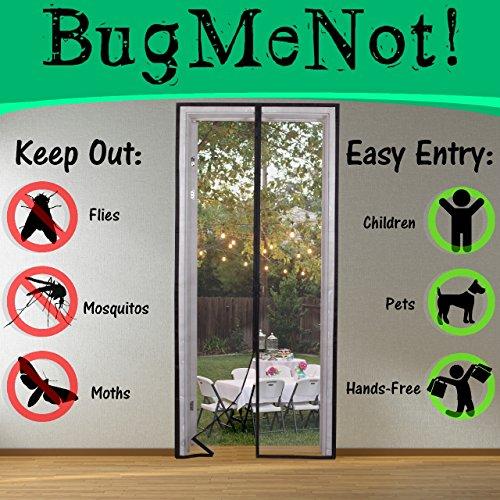 magnetic-screen-door-fiberglass-mesh-curtain-fire-resistant-heavy-duty-fiberglass-full-frame-velcro-