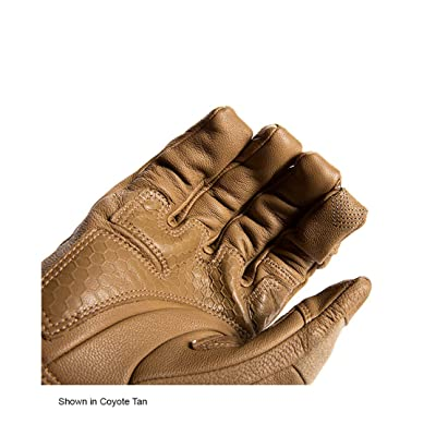 Blackhawk SOLAG Stealth Glove