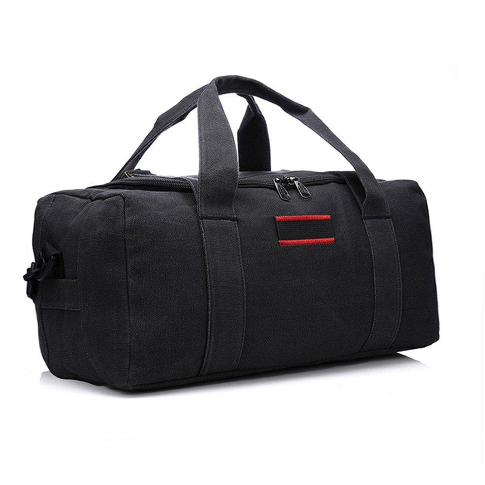 Große tasche,armee speicherkapazität canvas - tasche handtasche tasche,armee Große grün b b6ba49