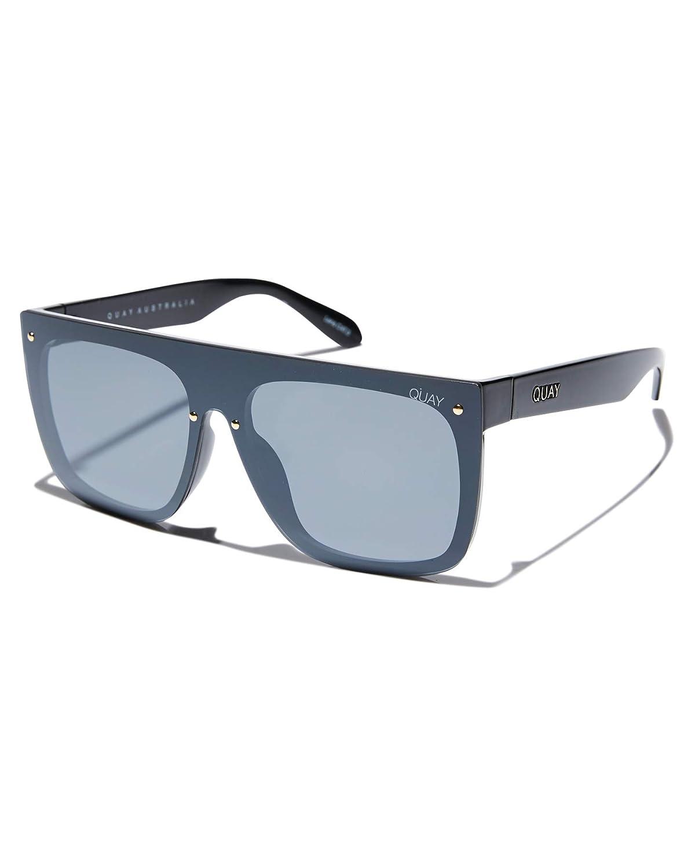 Quay Australia X Nabilla Jaded - Gafas de sol para mujer ...