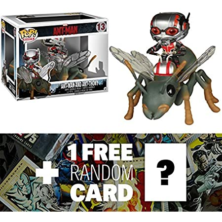 Marvel Trading Card Bundle