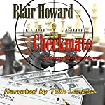 Checkmate: The Harry Starke Novels, Book 4 | Blair Howard