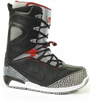 Nike Snowboard Boot Men Zoom Kaiju