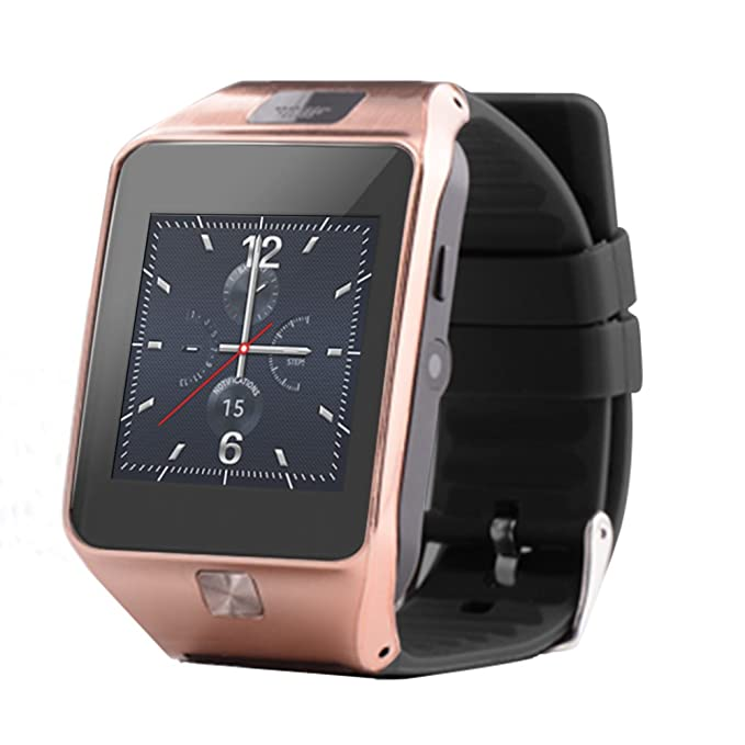 aiwatch Smart Watch Z20 Bluetooth muñeca Smart Relojes con ...