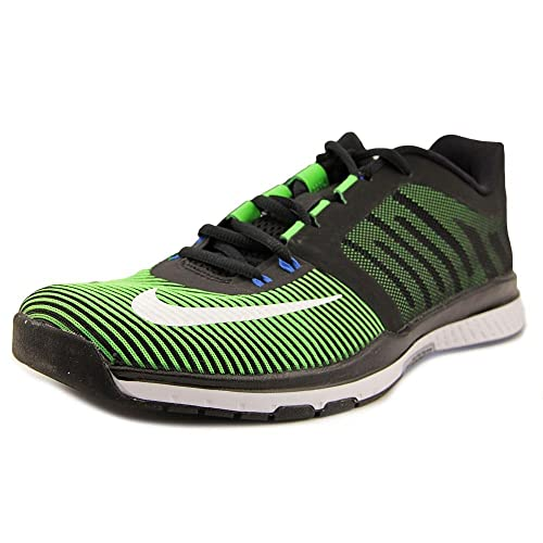 d9f0725cf39ee Nike Men s Zoom Speed Tr3 Sneakers  Amazon.co.uk  Shoes   Bags