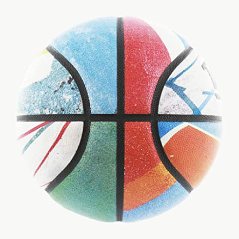 Traxy TACHIKARA Balón de Baloncesto, Games Line: Amazon.es ...