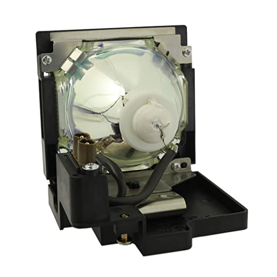 CHRISTIE 03-000761-01P 0300076101P LAMP IN HOUSING FOR PROJECTOR MODEL LW40U
