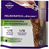 CEVA Animal Health C72030B FELISCRATCH by FELIWAY