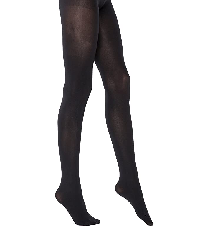 b30fc420dc543 Maternity Tights - Women's Opaque Support Pantyhose for Pregnancy -  Comfortable Soft Microfiber 80 Denier Hosiery (2 - Medium): Amazon.co.uk:  Clothing