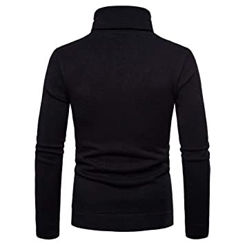 Traje de hombre otoño ❤️ Sonnena Camisa de manga larga con ...
