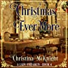 Christmas Ever More