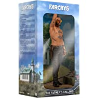 Far Cry 5 - The Father's Calling Figur