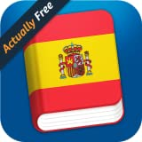 Kyпить Learn Spanish Pro - Phrasebook на Amazon.com