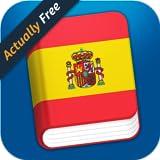 Learn Spanish Pro - Phrasebook