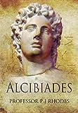 Alcibiades, P. J. Rhodes, 1848840691