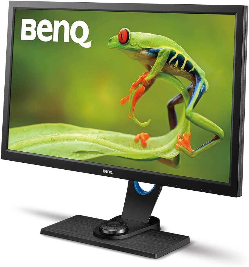 Top LCD For Eye Strain in 2020 - Reviews