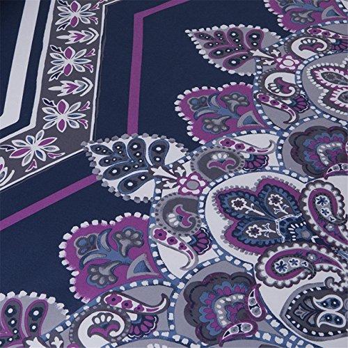Intelligent design Adley Comforter Comforter Sets